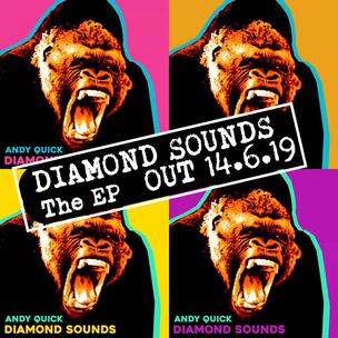 Diamond Sounds